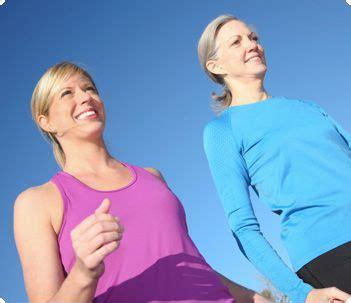 Start Walking | Start Walking Program | Arthritis Today ...