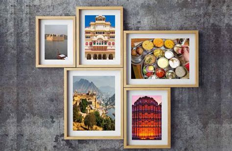 jaipur sightseeing itinerary days package tour