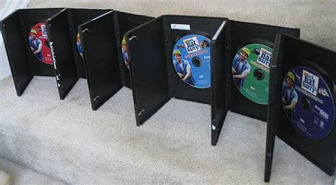 hard hat harry dvds set    buy     time