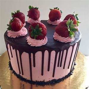 Teacher Appreciation Cake And Cookies! « Compulsive Foodie