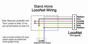 Household Wiring Diagrams For Switches