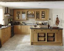 kitchen cabinets lighting tewkesbury light oak kitchen shaker kitchens howdens 3067
