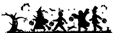 This is an svg, dxf, eps, and jpeg digital download cutting file, which can be imported to a number of paper for silhouette cameo, you must have the designer edition to use the svg file. Paper Pulse Blog Spot: Trick or Treat Border