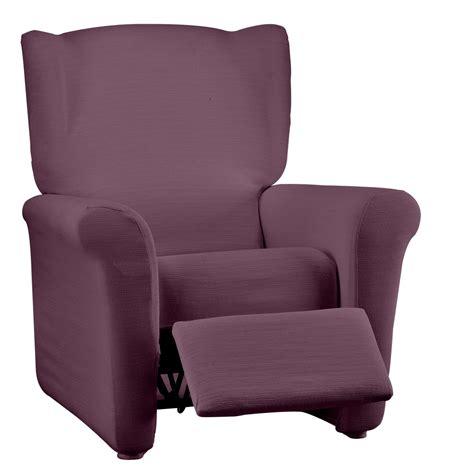 housse canap extensible pas cher housse fauteuil pas cher 28 images housse fauteuil