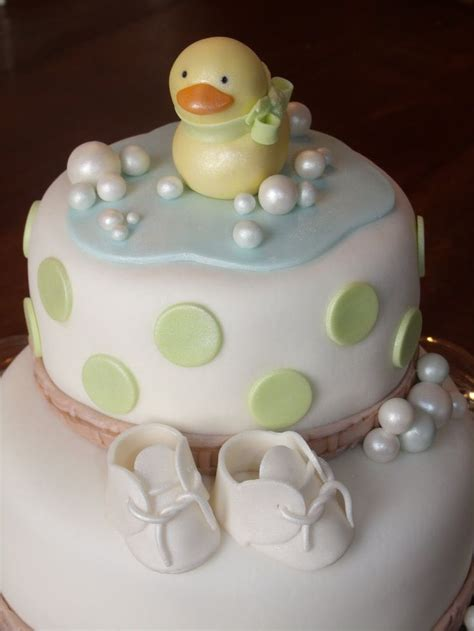 duck cakes images  pinterest duck cake petit