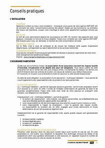 exemple bail location kot document online With contrat de location meuble etudiant