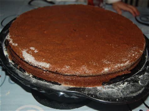 cuisine tunisienne gateau gateaux au chocolat recette tunisienne les recettes populaires blogue le des gâteaux