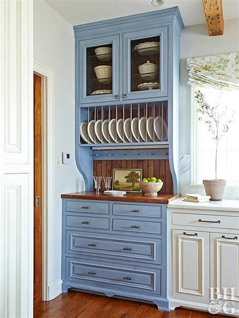 open kitchen cabinets 1203 best kitchens images on kitchens 1203