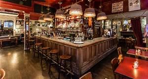 The Pig39s Ear Chelsea Review London Pub Reviews