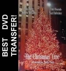 christmas tree journey movie 1996 the tree dvd 1996 julie harris 8 99 buy now raredvds biz