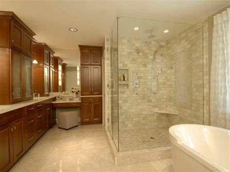 glass tile ideas for small bathrooms bathroom small bathroom ideas tile bathroom renovation