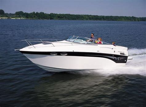 Boats For Sale Lacey Nj by Cruiser Boats For Sale In Lacey Township New Jersey