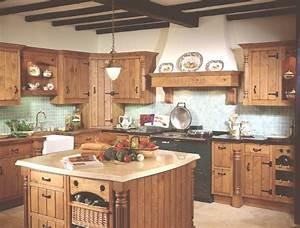 Ten, Quick, Tips, Regarding, Kitchen, Decor, Theme, Ideas
