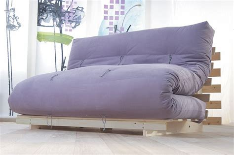Comfortable Futon Beds by Comfortable Futon Sofa Bed Home Decor