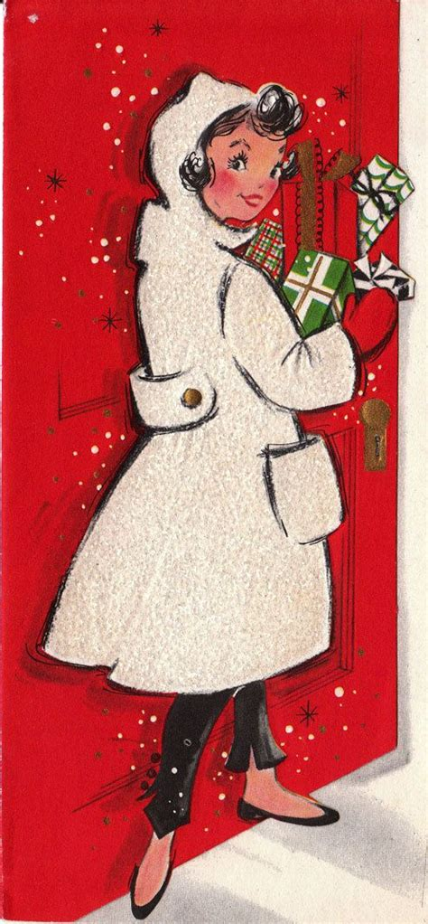 1960s christmas greetings 180 168 christmas 180 168 pinterest