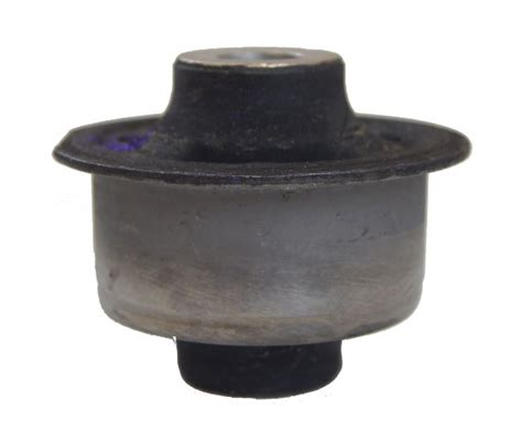 gm front  control arm bushing  oem