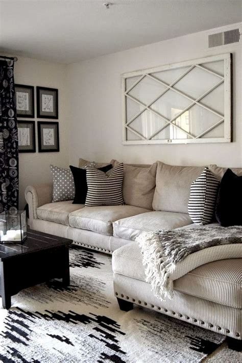 Best 25+ Apartment Living Rooms Ideas On Pinterest