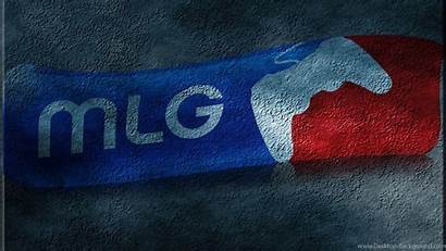 Mlg Wallpapers Backgrounds