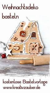 Basteln Holz Weihnachten Kostenlos : 25 einzigartige basteln holz weihnachten kostenlos ideen ~ Lizthompson.info Haus und Dekorationen