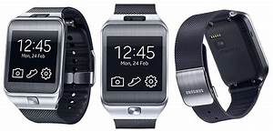 Gear 2 And Gear Fit Prices Revealed