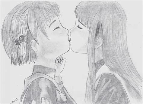 dessin de fille page de dessins fait par des fans de ou du japon