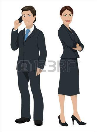 business suit woman clipart   cliparts