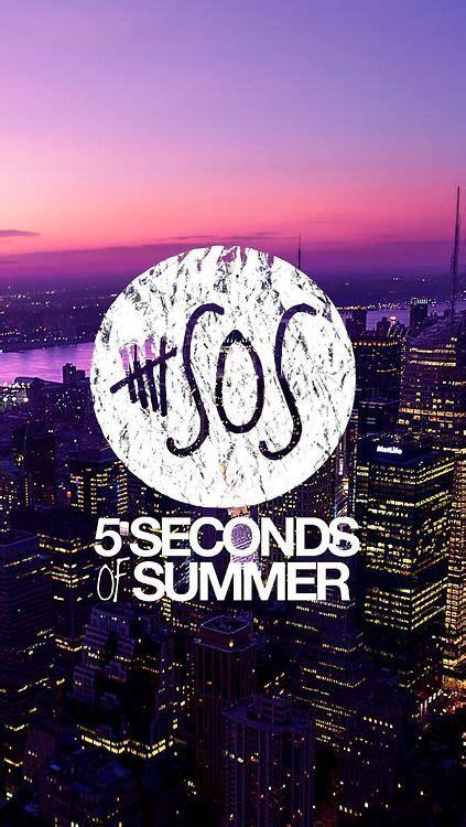 5sos Lyric Wallpaper  Google Search  5 Seconds Of Summer