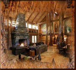 Western Home Interiors Rustic Western Home Decor House Experience