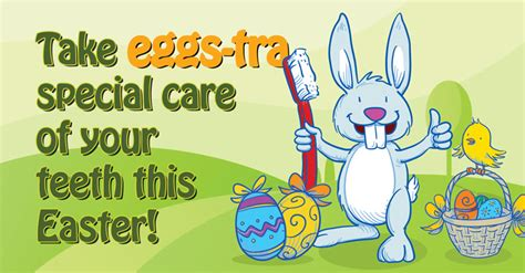 how to take care of a easter top tips on how to look after your teeth this easter practice plan blog