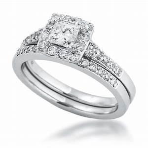 elegant zales womens wedding bands matvukcom With zales womens wedding rings