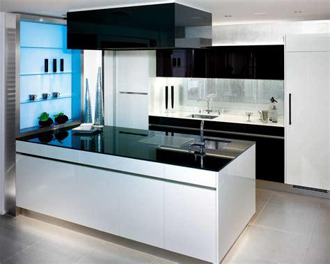 Küchenbilder In Der Küchengalerie (seite 90