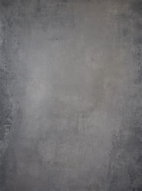 Grau Wand by Gray Wall Poster 80x60 Photo Styling Background