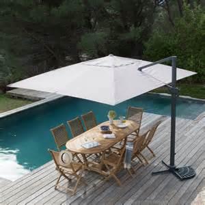Table Salon De Jardin En Solde by Ensemble De Jardin En Solde Wikilia Fr