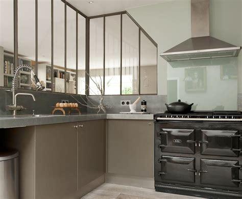 cuisine salon salle à manger carol delecroix