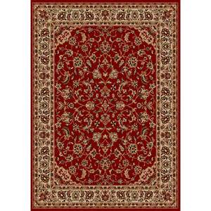 8 X 10 Wool Area Rugs by Radici Area Rugs Studiolx Radici Como 9 10 X 12 10 Red
