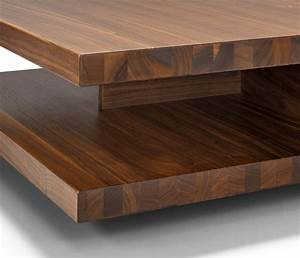 Coffee Tables Designs Wood Best Home Design 2018