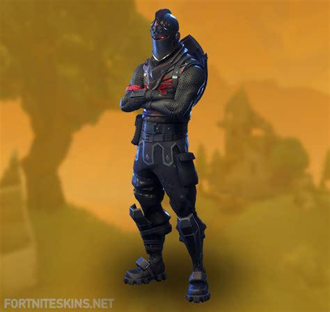 fortnite black knight outfits fortnite skins