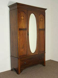 Reasonably Priced Wardrobes by Antique Wardrobe On Wardrobes Antiques And
