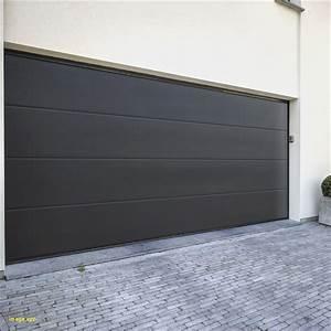 Prix Porte De Garage Basculante : portail garage basculant luxe porte de garage basculante ~ Edinachiropracticcenter.com Idées de Décoration