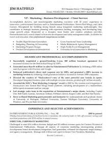 vp marketing resume 100 images global marketing resume