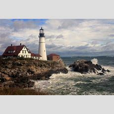 New England Lighthouse Tours (portsmouth)  2018 All You Need To Know Before You Go (with Photos