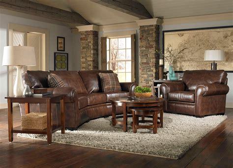 Living Room Furniture Denver Living Room Furniture