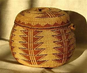 Storage, Basket