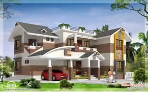 Home Design Idea of Wonderful Nice Home Designs Design Ideas 6668