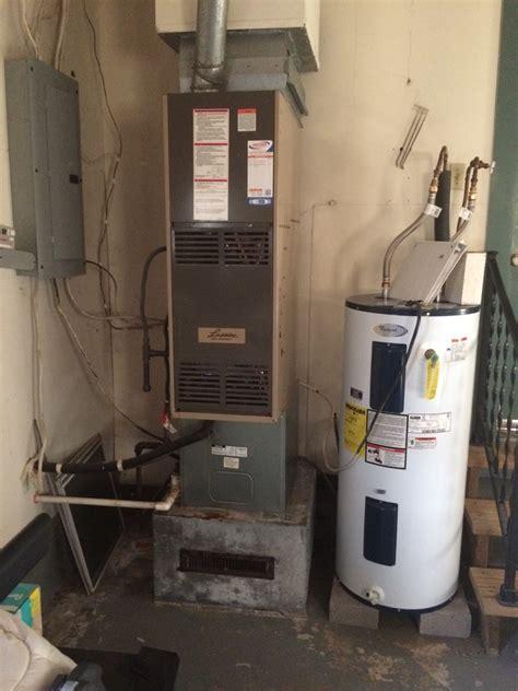 gas furnace repair air conditioning repair and furnace repair in elkville il