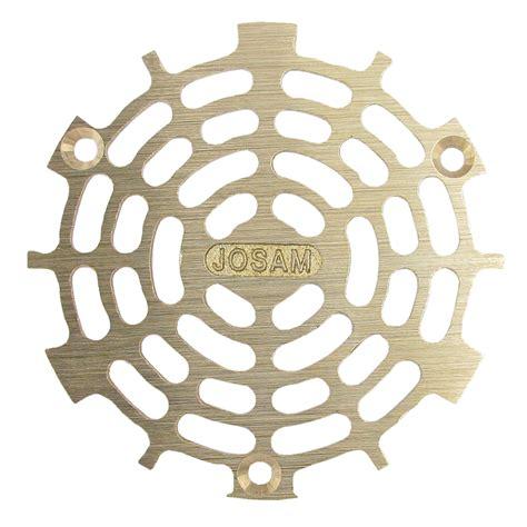 josam floor drain grates gurus floor