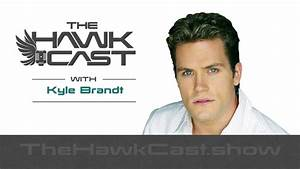 Kyle Brandt Real World Days Of Our Lives Good Morning