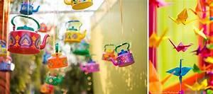 The Biggest Trends in DIY Mehndi Decoration Ideas We've