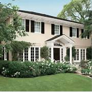 Popular House Colors 2015 by Exterior Paint Color Ideas 8 Colors To Sell Your House Bob Vila