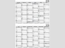 2015 kalender med danske helligdage i Lohals på Langeland